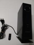 wireless para samsung Home cinema ht q20 - foto