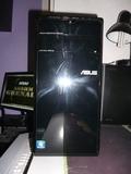AMD A10-6700 APU RADEON HD 3.70 GHz - foto
