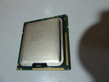 Intel xeon w3530 4x2.80ghz socket 1366 - foto