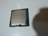 Intel celeron g1620 2x2.70ghz lga 1155 - foto