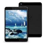 Tablet ifive pad Mini 32GB NUEVA + Funda - foto