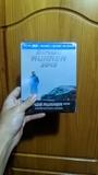 Steelbook Blu-ray Película Blade Runner - foto