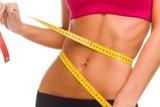 Aprovecha oportunidad de perder peso - foto