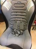 silla para coche chicco - foto