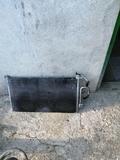 radiador de aireacondicionado ford monde - foto