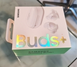 Samsung galaxy buds + - foto