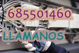 Reparaciones lampisterÍa en general e - foto
