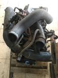 Motor Leon 1.9tdi Fr 150!! - foto