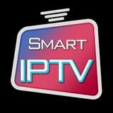 Canales I. P. T. V. premium 100% Estable - foto