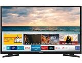 Samsung Televisor 32 Smart TV (NUEVO) - foto