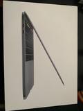 MacBook Pro 13 2020 - foto