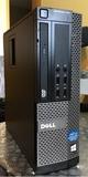 PC DELL Optiplex 790 - foto