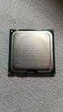 Microprocesador intel 6400 sla5d - foto