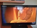televisión Samsung 60 pulgadas - foto