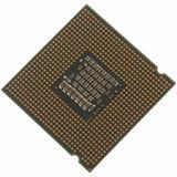 Microprocesador intel e6550 sla9x 8uds. - foto