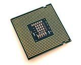 Microprocesador intel e8400 slb9j  9uds. - foto