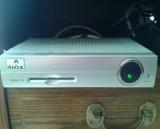 Decodificador ibox - foto