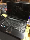 portátil pequeño con wifi 160GB calidad - foto