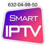 canales premiun 2 usuarios +plex - foto