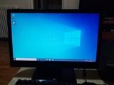 Hp Compaq i3 2120 3.30ghz 8gb 500gb comp - foto