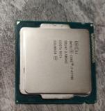 Intel Core I7 4770k - foto
