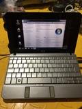 portátil pequeño HP calidad - foto