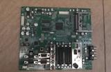 placa main EAX40150702 - foto
