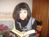 traducciones ruso-español-ruso - foto