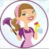 Lili limpiezas; plancha y cocina - foto
