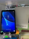 Tablet - Tlf Samsung Galaxy TAB 6 - foto