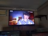 "TV 40 \"" phillips - foto"
