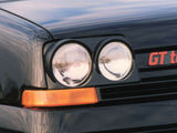 Carcasas bifaro renault 5 gt turbo - foto