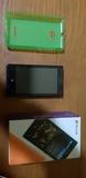 Microsoft Lumia 435 - foto