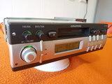 AUTORADIO GRUNDIG 1501 AUTOREVERSE - foto