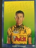 POSTALES EQUIPO POLTI 1995 - foto