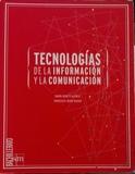 TECNOLOGíAS DE LA INFORMACIóN Y LA COMUN