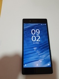 Sony z3 16gb - foto