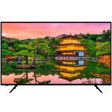 Hitachi 50hk5600 televisor 50\'\' lcd le - foto