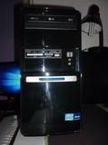 I5 2.500 4 NUCLEOS A 3.30 GHz----R5 2 GB - foto