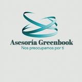 Asesoría Greenbook Oferta COVID-19 - foto
