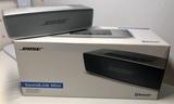 Altavoz Bose SoundLink Mini II - foto