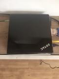 Mini Pc Zotac zbox id41 plus 1,8 GHz 4 - foto