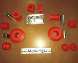 Kit suspension delantera grupo vag - foto