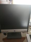 monitor benq - foto
