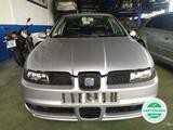 centralita airbag seat leon 1m1 fr - foto