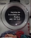 Reparacion lavadoras - foto
