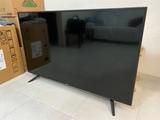 Smart TV Hisense 55 - foto