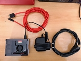 Raspberry Pi 4B 4GB de RAM kit completo - foto