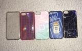 Fundas Iphone 7 - foto