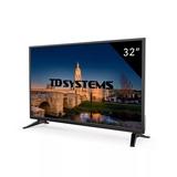 Televisores 32 Pulgadas System con envio - foto